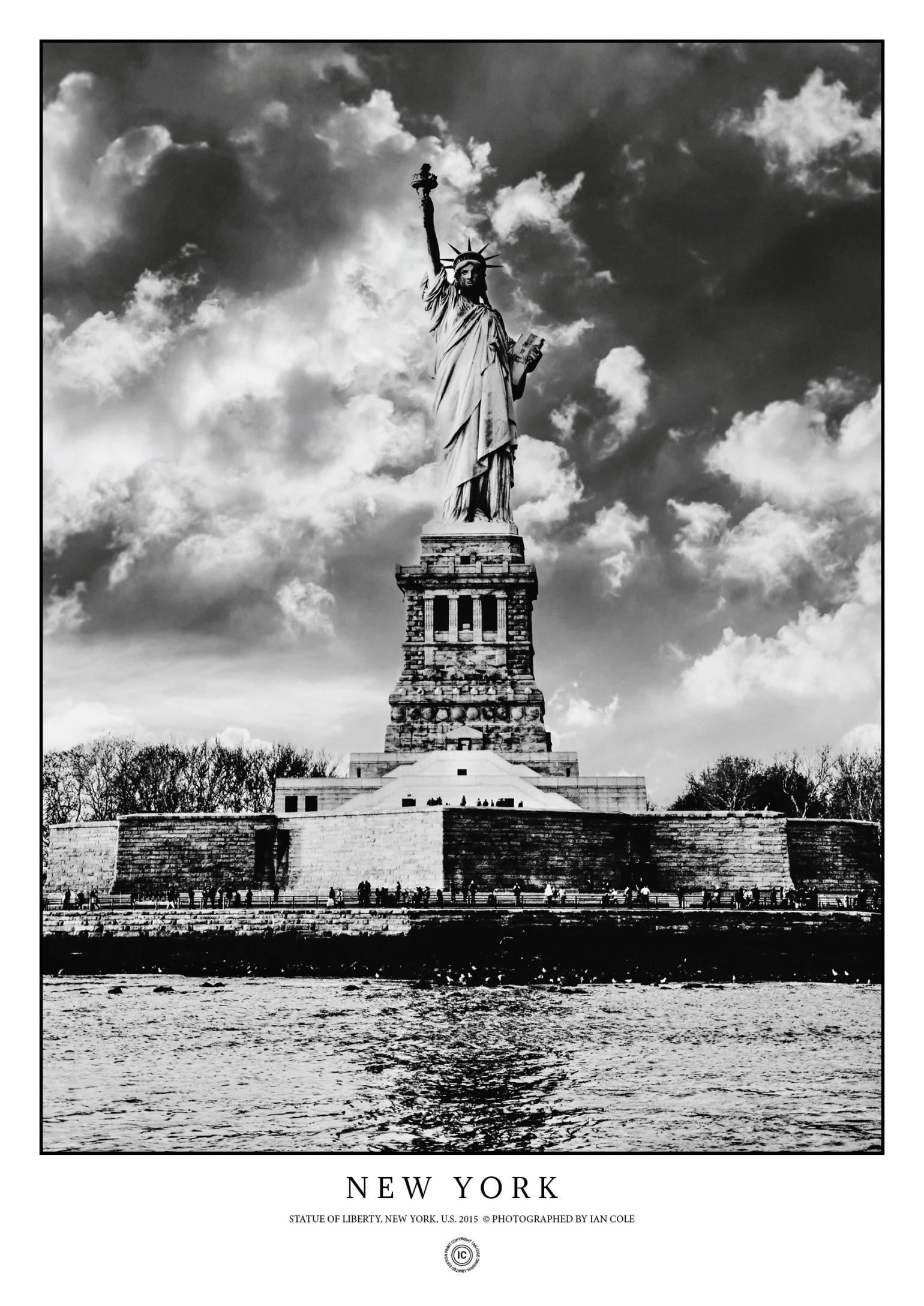 A3 poster_newyork5b