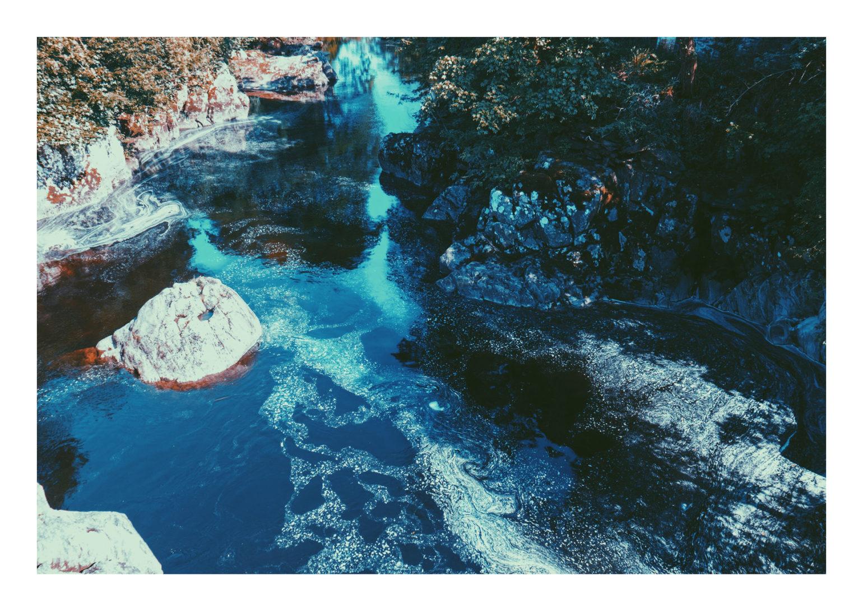 A4L_River Llugwy1