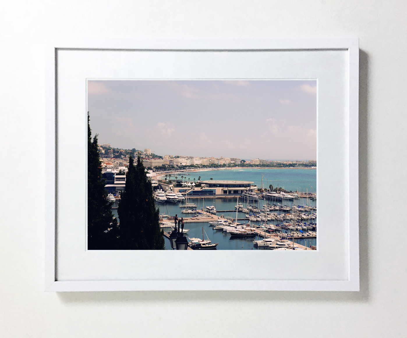 A4L_cannes1