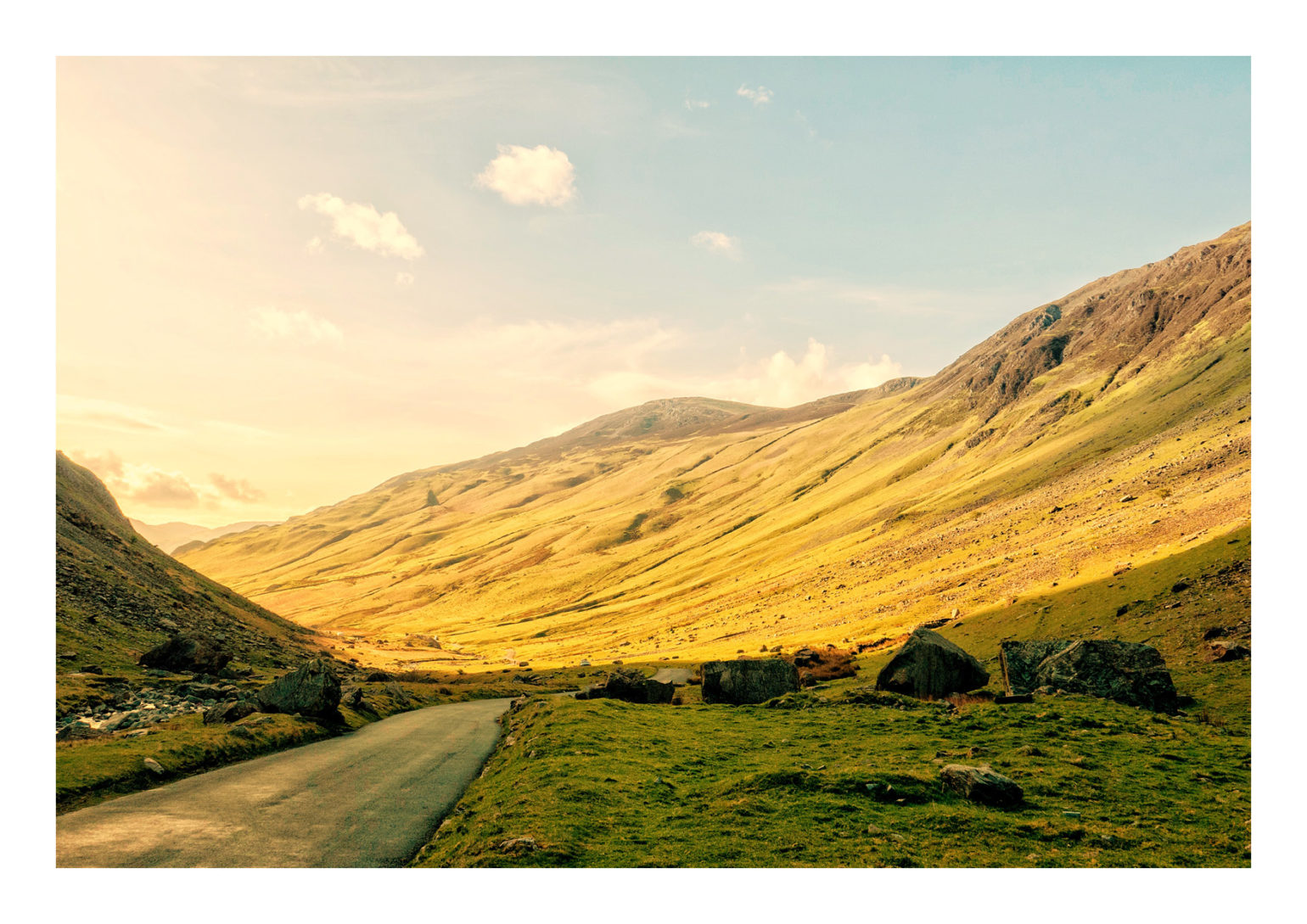 A4L_honister20