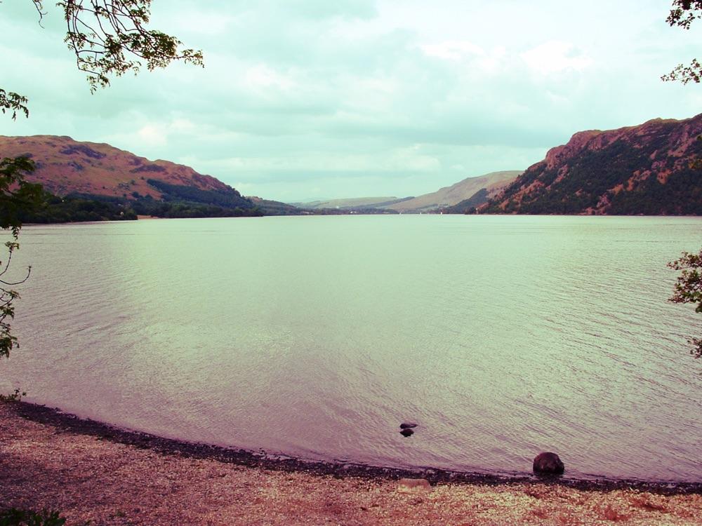 Lakes 310504 076