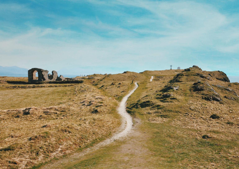 Llanddwyn Island__1