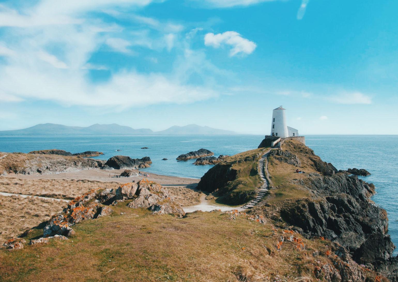 Llanddwyn Island__3