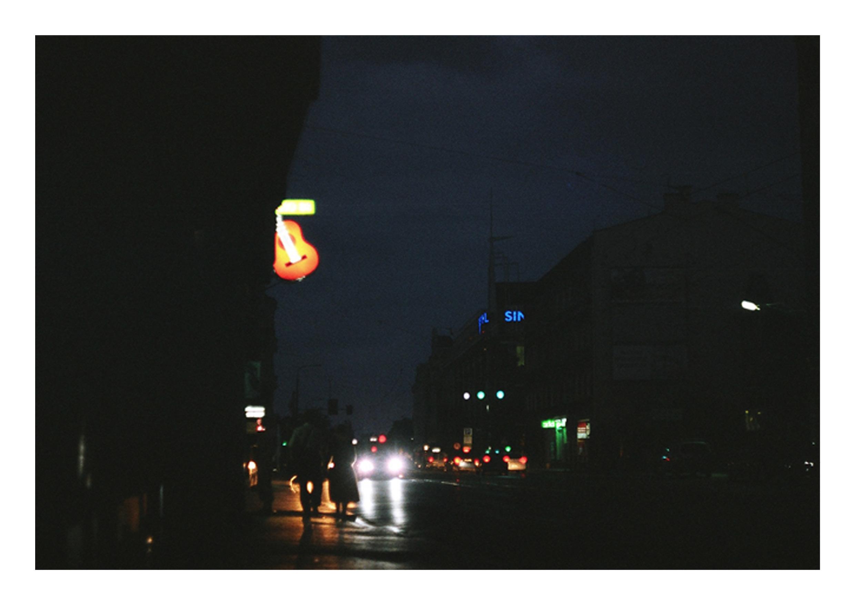 62NDFLOOR_#10_28
