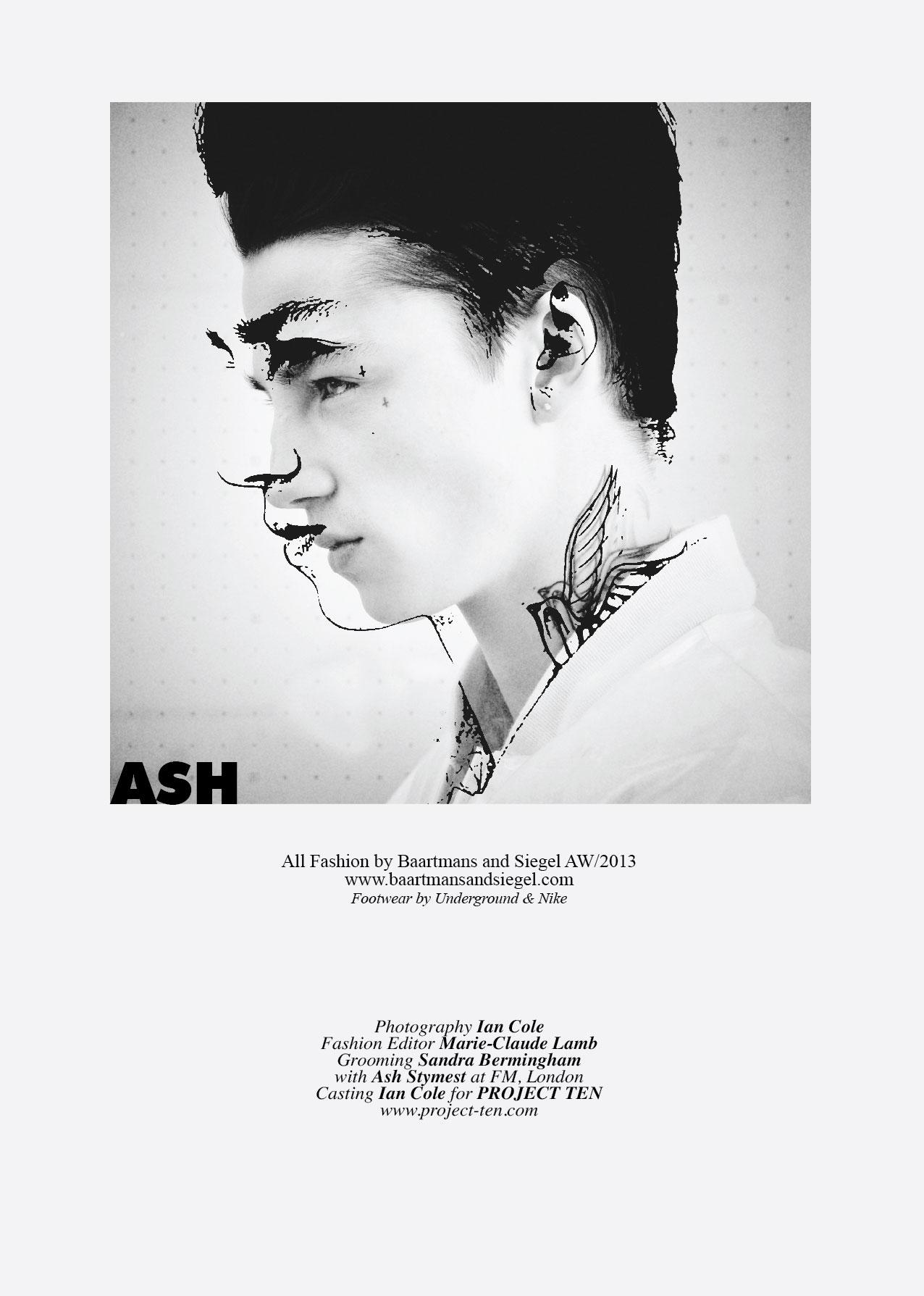 ASH01B-01