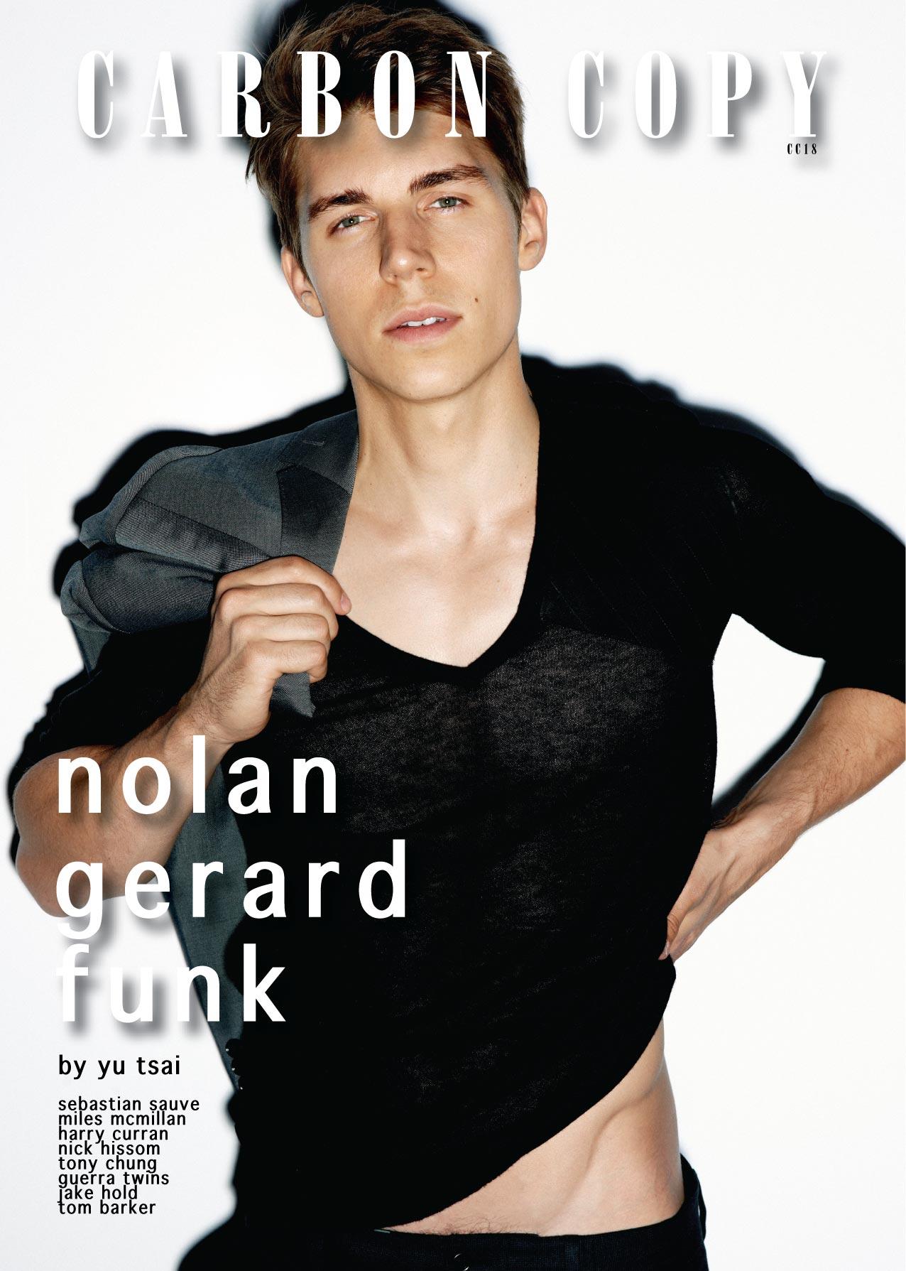1_NOLAN_new-01
