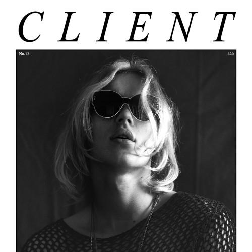 CLIENT#12_