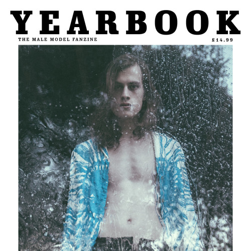 YEARBOOK_7_