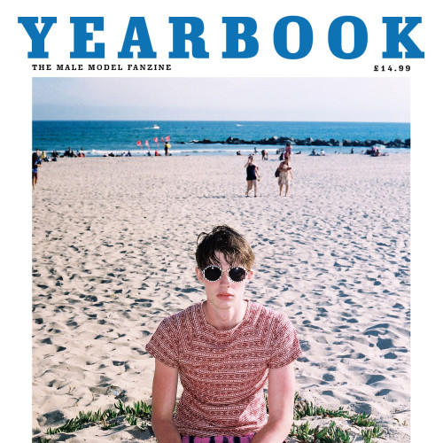 YEARBOOK_7_79