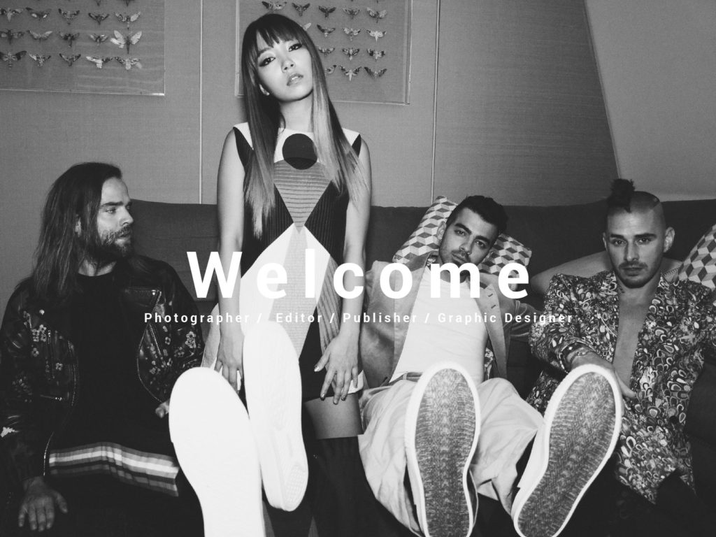 welcomeicdnce-01