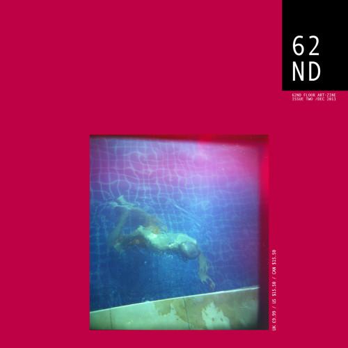 62ND#2_