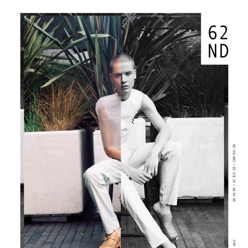 62ND#6_