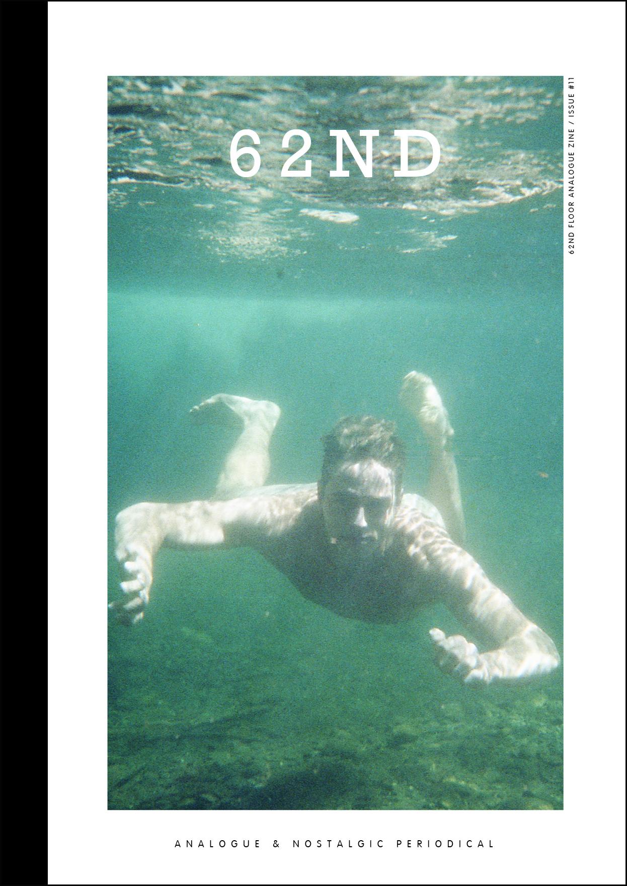62NDFLOOR_#11A4border