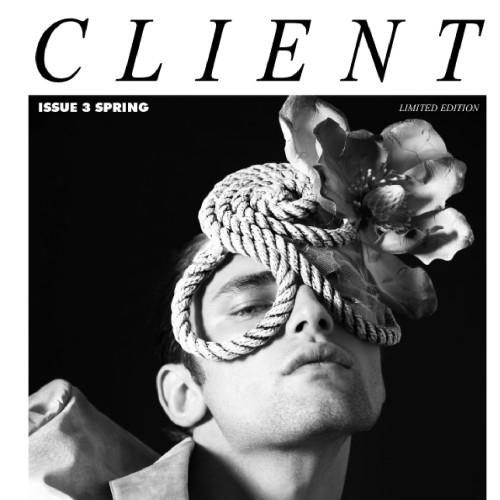 CLIENT#3_