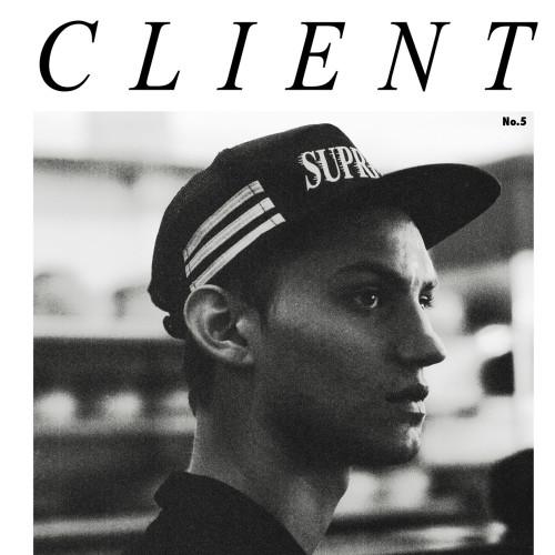 CLIENT#5_