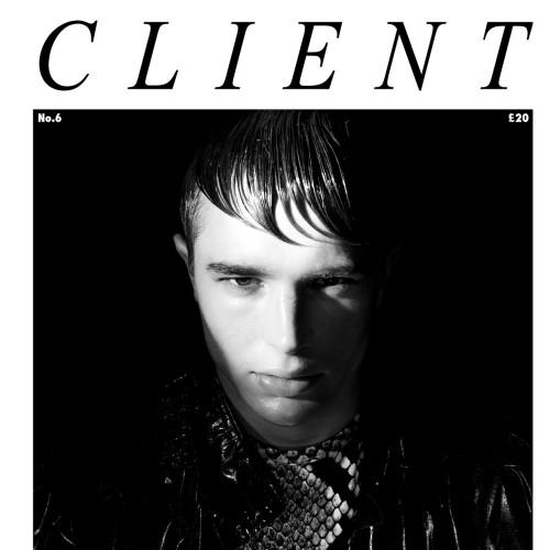 CLIENT#6_