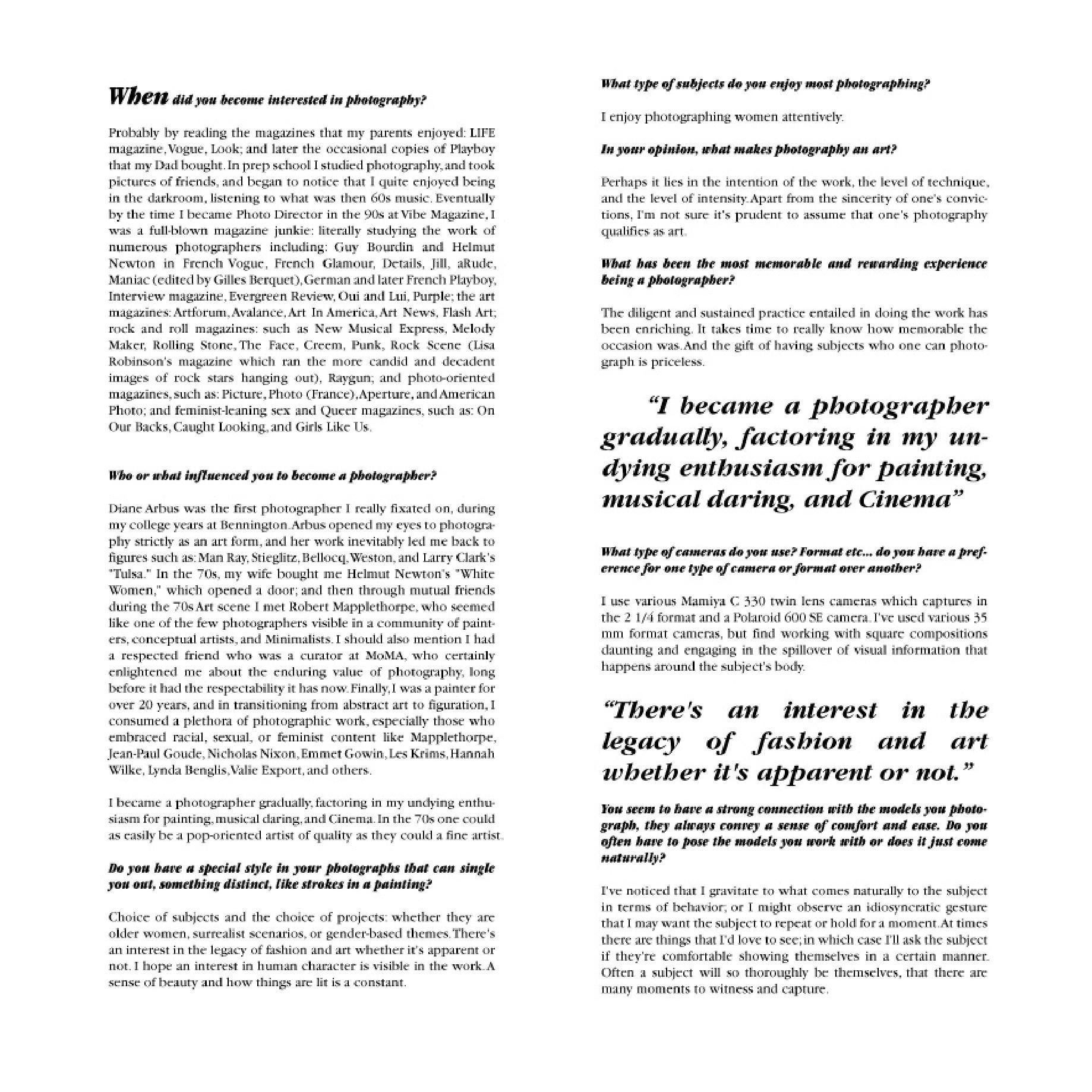 SUPP*3_PDF1_000083