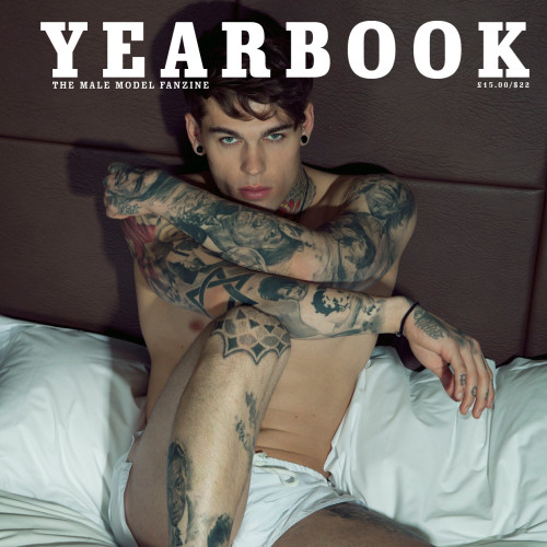 YEARBOOK#4_