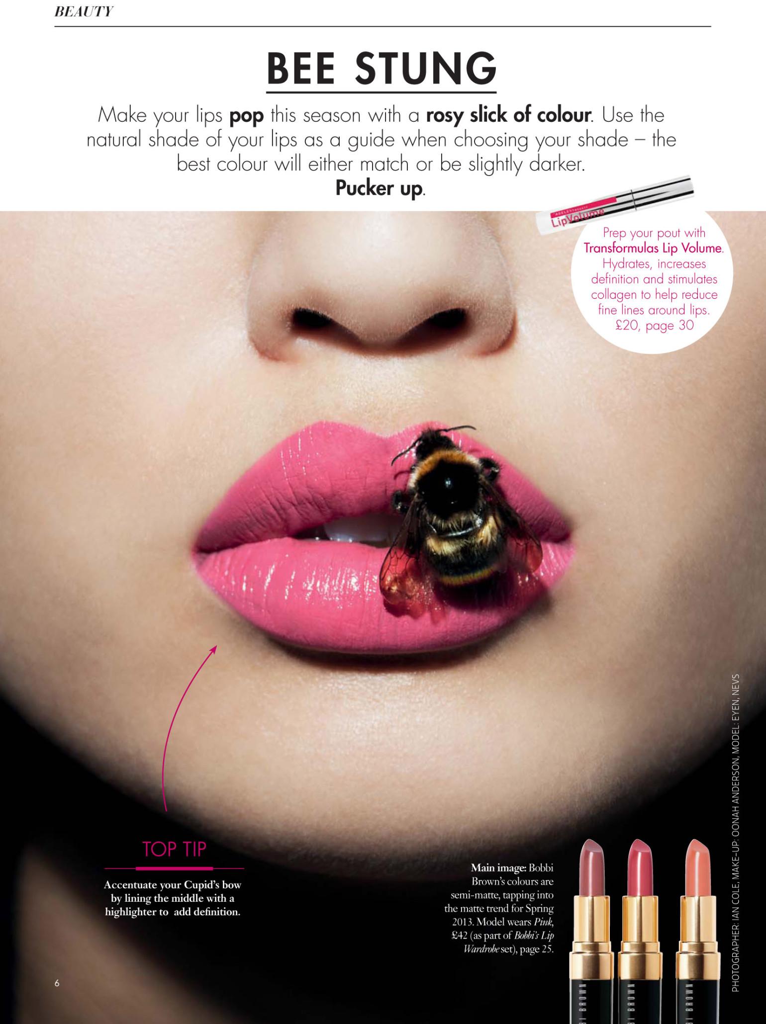 SH Lips.pdf