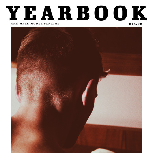 YB#8_41