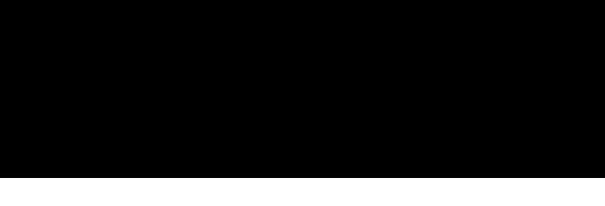 IC_LOGO1b-01