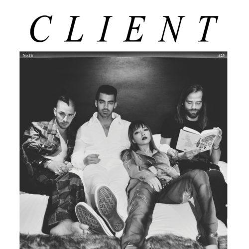 client16_