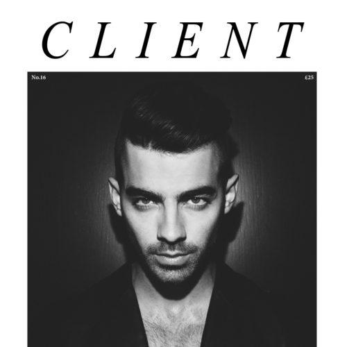 client16_79