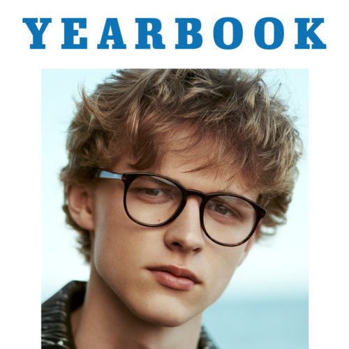 YEARBOOK11_
