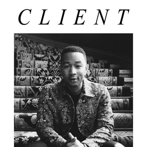 CLIENT17_