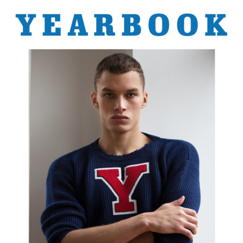 YEARBOOK_12_