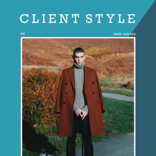 CLIENT_STYLE_20_