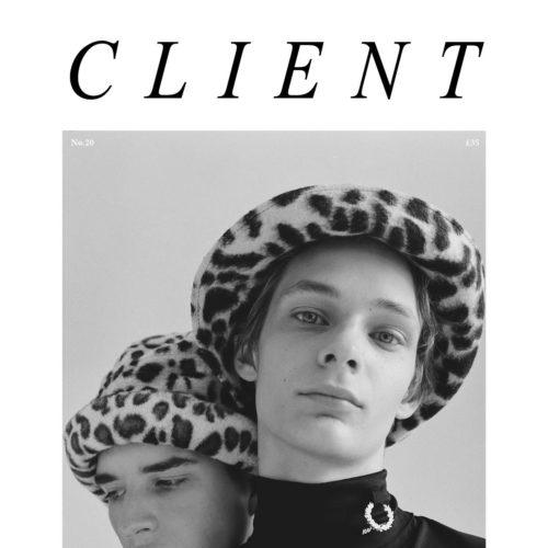 CLIENT_#20_