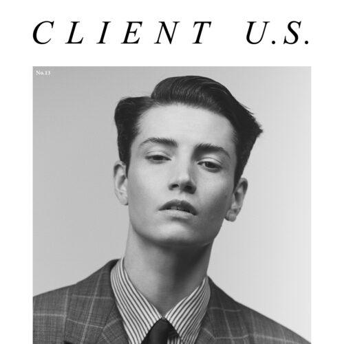 CLIENT_US13_