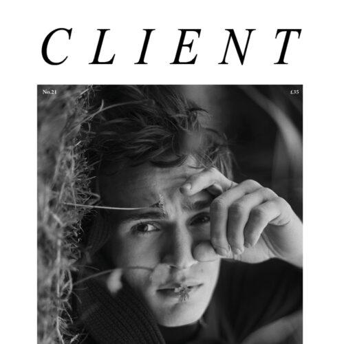 CLIENT_#21_1