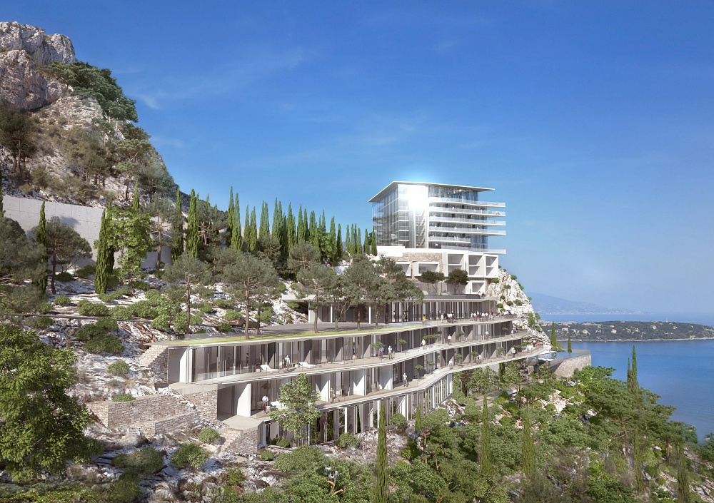 batch_The Maybourne Riviera CGI 1